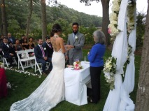 Anillos matrimoniales